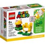 LEGO 71372
