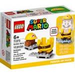 LEGO 71373