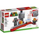 LEGO 71376