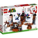 LEGO 71377