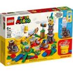 LEGO 71380