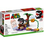 LEGO 71381