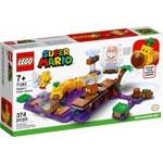LEGO 71383