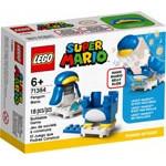 LEGO 71384