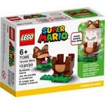 LEGO 71385