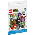 LEGO 71386