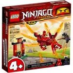 LEGO 71701