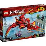 LEGO 71704