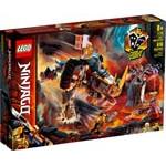 LEGO 71719