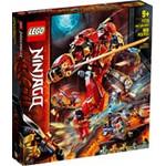 LEGO 71720