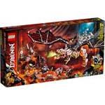 LEGO 71721