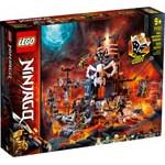 LEGO 71722