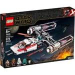 LEGO 75249