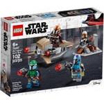 LEGO 75267