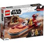 LEGO 75271