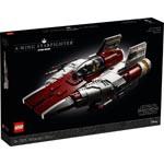LEGO 75275