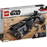 LEGO 75284