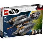 LEGO 75286