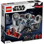 LEGO 75291