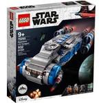 LEGO 75293