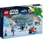 LEGO 75307