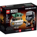 LEGO 75317