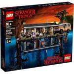 LEGO 75810