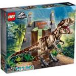 LEGO 75936