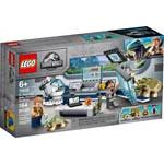 LEGO 75939