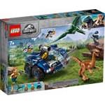 LEGO 75940