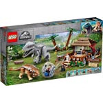 LEGO 75941