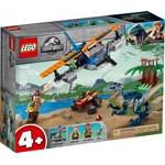 LEGO 75942