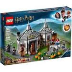 LEGO 75947