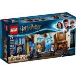 LEGO 75966