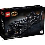 LEGO 76139