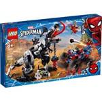 LEGO 76151