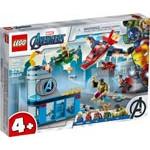 LEGO 76152