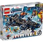 LEGO 76153