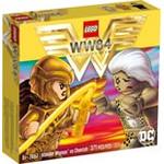 LEGO 76157