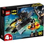 LEGO 76158