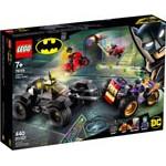 LEGO 76159
