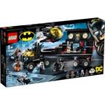 LEGO 76160