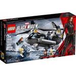 LEGO 76162