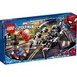 LEGO 76163