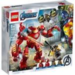 LEGO 76164
