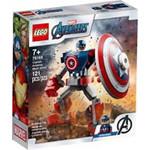 LEGO 76168