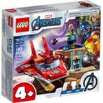 LEGO 76170