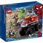 LEGO 76174