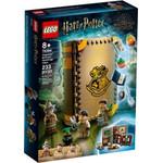 LEGO 76384