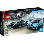 LEGO 76898